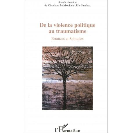 Actes des colloques 2003 et 2005