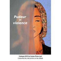 Pudeur et violence